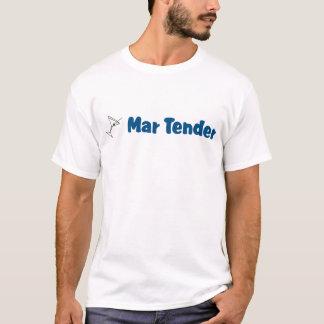 martender T-Shirt