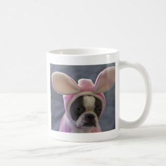 Martha as Ralphie Coffee Mug