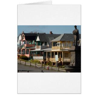 Marthas Vineyard 36 Card