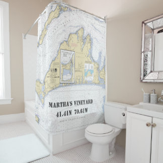 Martha's Vineyard Latitude Longitude Nautical