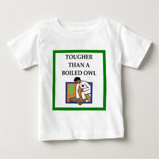 martial arts baby T-Shirt