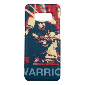 Martial Arts bushido Japanese warrior Samurai Case-Mate Samsung Galaxy S8 Case