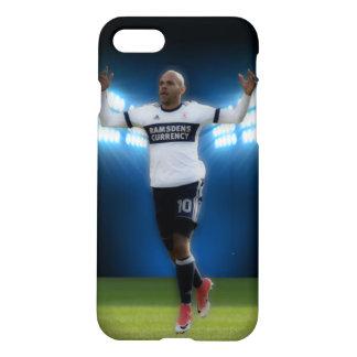 Martin Braithwaite- Middlesbrough FC- Iphone case