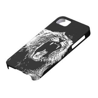 Martin Garrix' Animals iPhone 5 Case