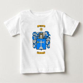Martin (Irish) Baby T-Shirt