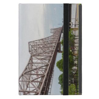 Martin Luther Bridge iPad Mini Case