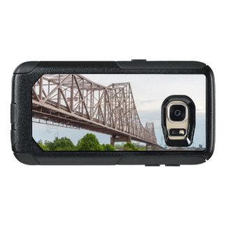 Martin Luther Bridge OtterBox Samsung Galaxy S7 Case
