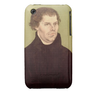 Martin Luther iPhone 3 Case-Mate Cases