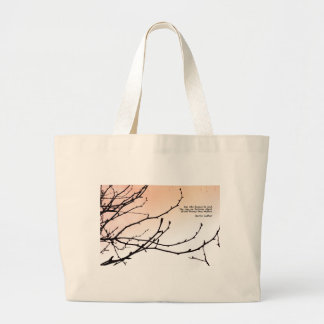 Martin Luther Quote Tote