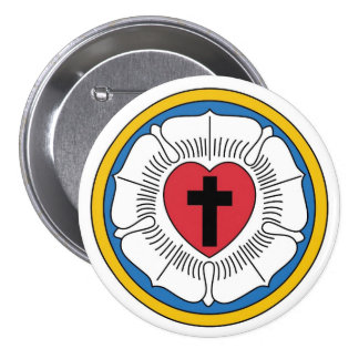 Martin Luther s Seal Buttons