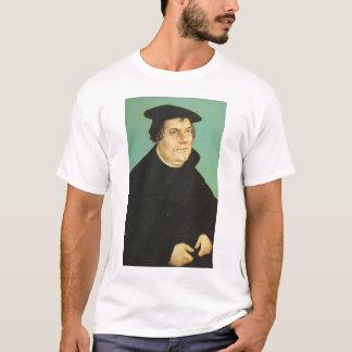 Martin Luther T-Shirt