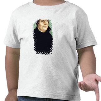 Martin Luther Shirt