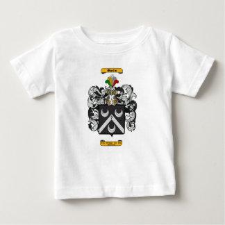 Martin (Scottish) Baby T-Shirt