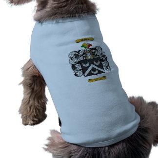 Martin (Scottish) Shirt
