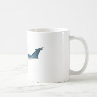Martin YP6-M Sea Master Coffee Mug