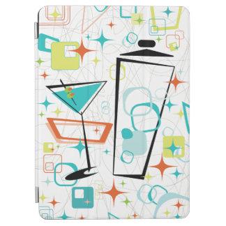 Martini A Go-Go iPad Air Cover