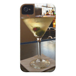 Martini iPhone 4/4s Case