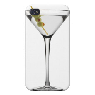 Martini  iPhone 4/4S covers