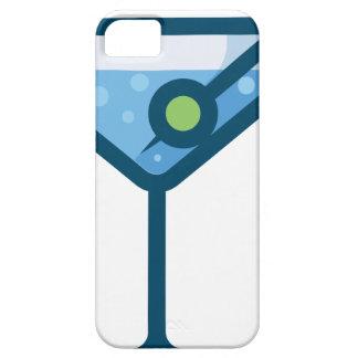 Martini iPhone 5 Covers