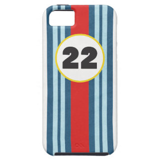 Martini Racing Case