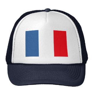 Martinique (2) trucker hat