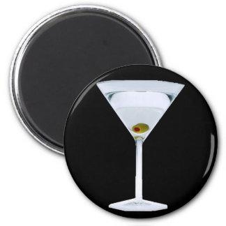 Martinis Magnet