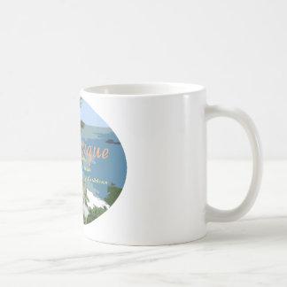 Martinque Coffee Mug