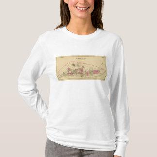 Martin's Ferry T-Shirt