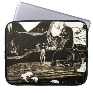 Maruru 1894 laptop sleeve