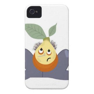 Marv Case-Mate iPhone 4 Case