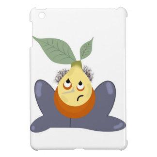 Marv Cover For The iPad Mini