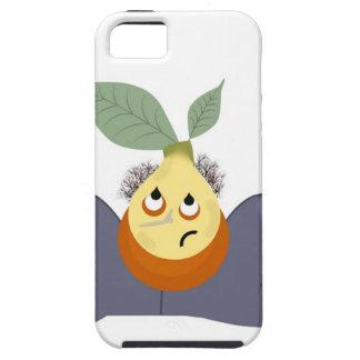 Marv iPhone 5 Cases