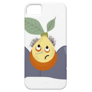 Marv iPhone 5 Cover