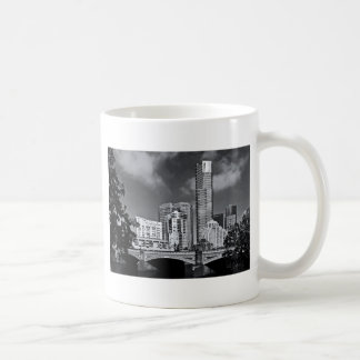Marvellous Melbourne Coffee Mug