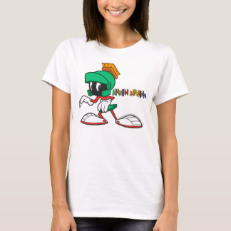 Marvin Sneaking T-Shirt