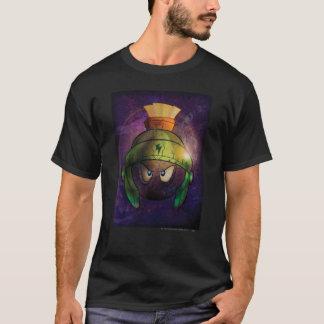 MARVIN THE MARTIAN™ Battle Hardened T-Shirt
