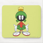MARVIN THE MARTIAN™ Confused Mouse Pad