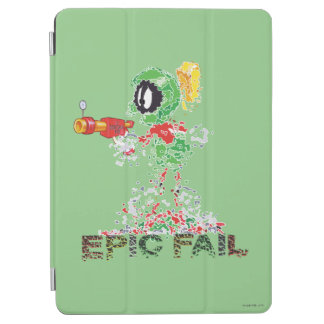 MARVIN THE MARTIAN™ Epic Fail iPad Air Cover
