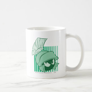MARVIN THE MARTIAN™ Expressive 23 Coffee Mug