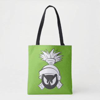 MARVIN THE MARTIAN™ Expressive 5 Tote Bag