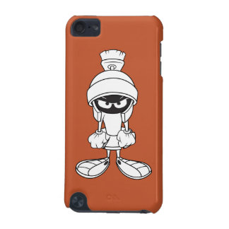 MARVIN THE MARTIAN™ Mad at You iPod Touch (5th Generation) Cover