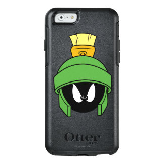 MARVIN THE MARTIAN™ Mad OtterBox iPhone 6/6s Case