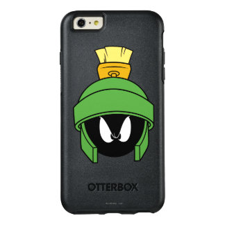 MARVIN THE MARTIAN™ Mad OtterBox iPhone 6/6s Plus Case