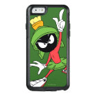 MARVIN THE MARTIAN™ Proclamation OtterBox iPhone 6/6s Case