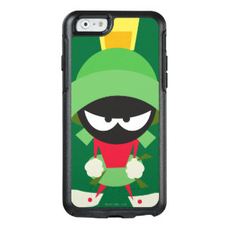 MARVIN THE MARTIAN™ Ready to Attack OtterBox iPhone 6/6s Case