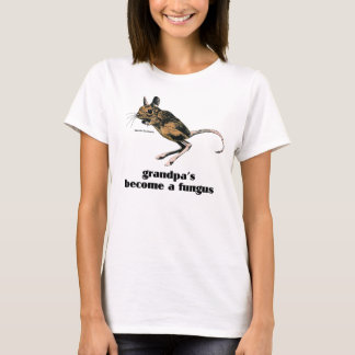 Marvin the Mouse T-Shirt