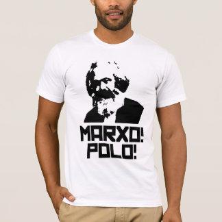 Marxo Polo