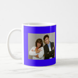 Mary & ME- RE, mary & me4078 Coffee Mug