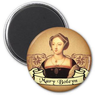 Mary Boleyn Magnet