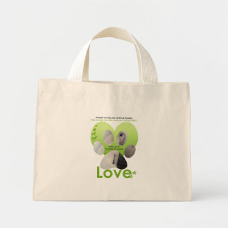 Mary Jane Tote